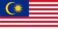 flag_aus_50