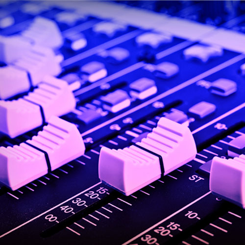 Pro_Audio_web_500px