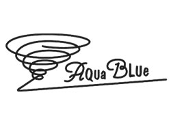 logo_Aqua_blue_250x183px