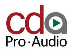 logo_CDA_250x183px