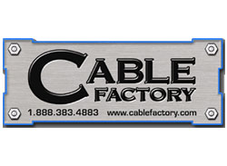 logo_Cable_factory_250x183px