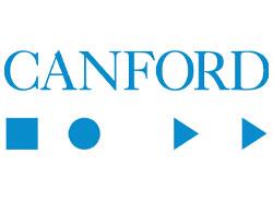 logo_Canford_250x183px