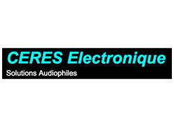 logo_Ceres_250x183px
