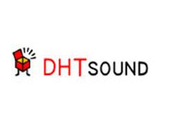 logo_DHT_250x183px