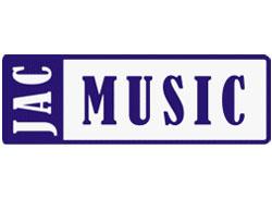 logo_Jac_music_250x183px