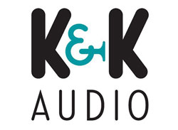 logo_K&K_250x183px