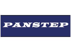 logo_panstep_250x183px