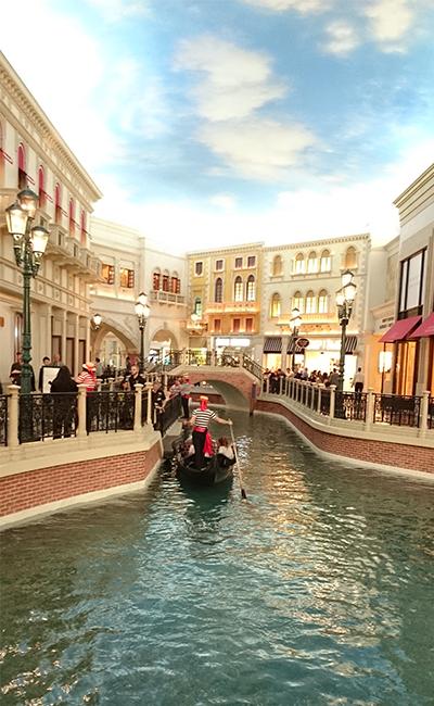 Las_Vegas_CES