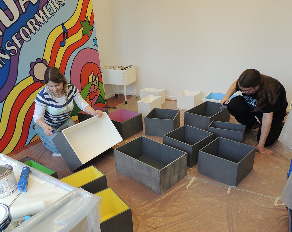Painting_boxes
