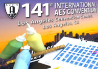 AES_LA_planning