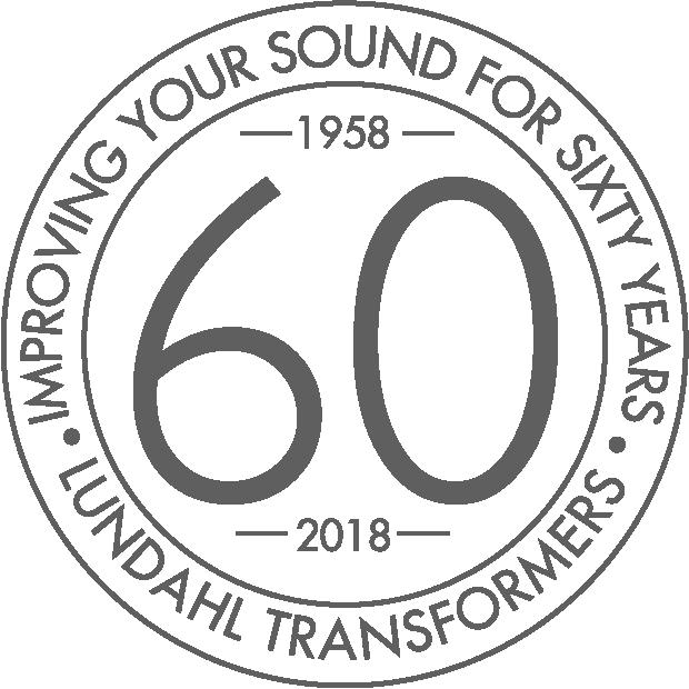 1958-2018